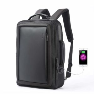 Anti-Theft Business Laptop Backpack